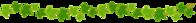 楽しいGoogle検索! - 入会キャンペーン実施中!!みんなのパソコン&カルチャー教室 北野田校のブログ