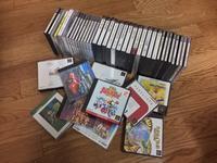 プレイステーション(桃太郎伝説  PS one Books,,ナムコミュージアム,極上パロディウスだ! DELUXE PACK,FINAL FANTASY Ⅶ etc…)ゲームソフトの買取 - レトロゲームの買取なら『中古ゲーム買取』 買取速報