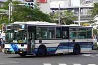 (2016.12) 沖縄バス・1141 - バスを求めて…
