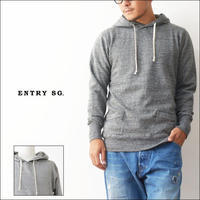 ENTRY SG[エントリーセスジー] CURRENT【H3020LS】MEN'S - refalt blog