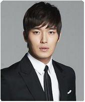 クァク・ヒソン - 韓国俳優DATABASE