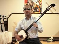 新年おめでとうございます - 津軽三味線演奏家 踊正太郎オフィシャルブログ