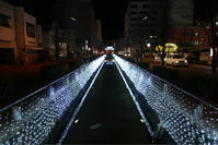 復興の町を歩く 熊谷〜平塚(埼玉県・神奈川県) - 万訪のニッポンあの町この町