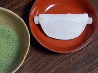 お正月元旦、いろいろ・・・。 -  「幾一里のブログ」 京都から ・・・