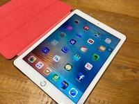 2016年に購入したガジェット(iPad Air2) - 週刊サトワー