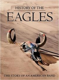 """c404 """" History of the Eagles """" Netflix2017年1月2日 - 侘び寂び"""