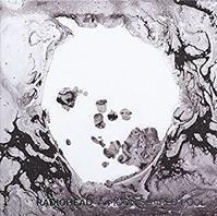 余談:Radiohead - Kitowaの日々