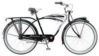 タンクにもミッチャクロン - Let's Customize bicycle! | 自転車いじりの記録