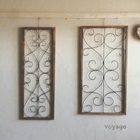 1月のminne - voyage