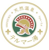 歌舞伎町で温泉 - いぬのおなら