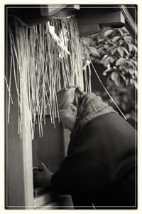 昭和のお正月-3 - Hare's Photolog