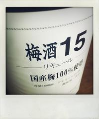 15。 - Quality Of Life??