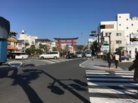お散歩(中距離) - 1969年 Yokohama Kanazawa