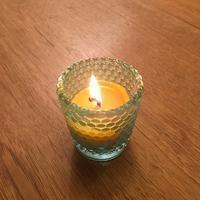 2017年あけましておめでとうございます。 - 心がほぐれる+からだがとろける 茅ケ崎のアロマサロン aroma room Annonオーナーのブログ