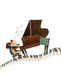 僕には目標がありますよ! - KATO PIANO CLASS    ピアノ教室・演奏と日々雑感                              倉吉市伊木 ☎080-5237-8238