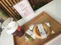 寒い時にわ… - Yufuin-Table ときどき Beppu-Table Blog
