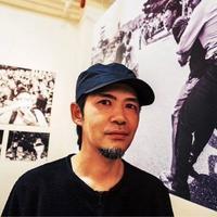 沖縄#10 続 ある報道写真家の逮捕 by mari - 海峡web版