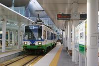 福井鉄道再訪 - Joh3の気まぐれ鉄道日記