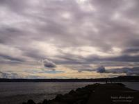 cloudy - Happy photo gallery Ⅱ