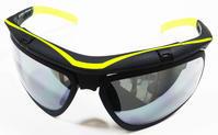 次世代マテリアルレンズ・IC RX NXT 金栄堂独占販売スペシャルピンクゴールドミラーコーティング発売開始! - 金栄堂公式ブログ TAKEO's Opt-WORLD