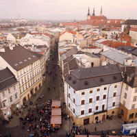 ブログ記事40本以上、Instagram写真260枚越えでもまだ足りない【チェコ旅まとめ】 - 日曜アーティストの工房