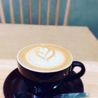 [coffee]1/365 COFFEE VALLEY - 午後3時には休みたい