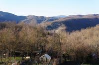 寒〜い1月6日はエピファニーア。 - フィレンツェ田舎生活便り2