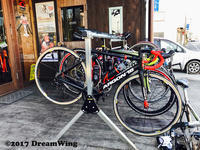 Ride Time - 2nd Dream Photo Magic !!    ★DreamWingの気ままなPhotograph★