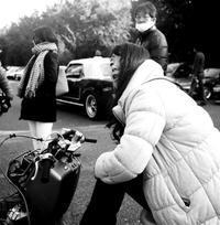 バイクってやっぱり好き - 旧連豆是好日