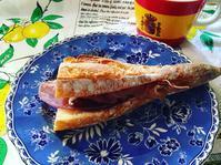 こういうご飯が好き - ハワイアンキルト&パッチワーク atelier anuenue