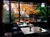 朝からもりもり食べたよ!TOSLOVE箱根和奏林の朝食。 - あれも食べたい、これも食べたい!EX