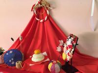 新年度 未就園児クラス&園児募集 - シュタイナー幼稚園  NPO法人すみれの庭
