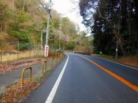 十万辻HC~墓参りポタ - 速くなくてもいい、強くなくてもいい ただ自転車に乗りたい