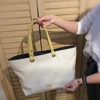 エフィー名古屋店からお知らせ☆ 成人のお祝いにオンリーワンのバッグを♪ - efffy news blog