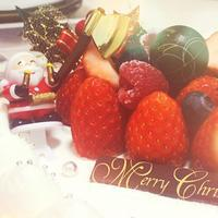 クリスマスに起きた悲劇 - miyakoホテル    スタッフブログ