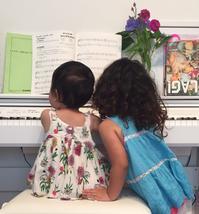 子育ての追憶と夢 -  大切な絆