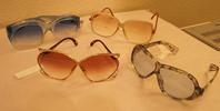 70's Sunglass - carboots