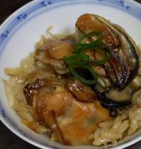 美味しいためいき (くらし部門) - 赤煉瓦洋館の雅茶子