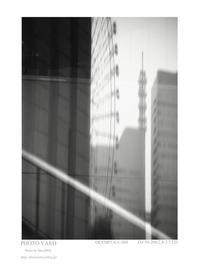 Piece of memory 080 - Shou's portfolio