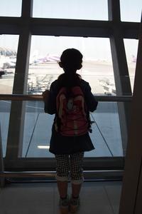 あけまして・めでタイ旅行から。 - 日本でタイメシ ときどき ***