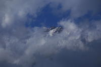 富士山2 - 錦眼鏡