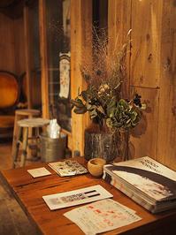 OSLO COFFEE  オスロコーヒー 白金台 - Favorite place