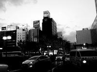 熊本地震を実際に体験した人に、準備しておくべきことについて聞いた - 京都在住フリーライターの日常