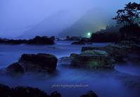 日和山海岸-6 - Photo Tajima~フィルム&デジタル