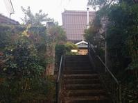 福知山市三和町草山の寺院・神社 - ほぼ時々 K'Chan Blog