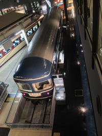 20系客車ブレーキのお話 - 鉄道ジャーナリスト blackcatの鉄道技術昔話