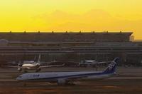 1/10 16Rから初めて撮るA350XWB - uminaha-t's blog