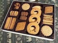 泉屋のクッキーお弁当麻婆豆腐 - 今日は何食べた? ~365日おやつ日記~