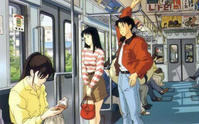 海がきこえる(1993年)高知・夏・17歳 - 天井桟敷ノ映像庫ト書庫