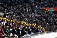 第95回全国高等学校サッカー選手権大会決勝 - SHI-TAKA   ~SPORTS PHOTO~